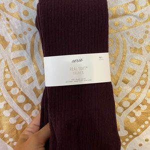Aerie Tights